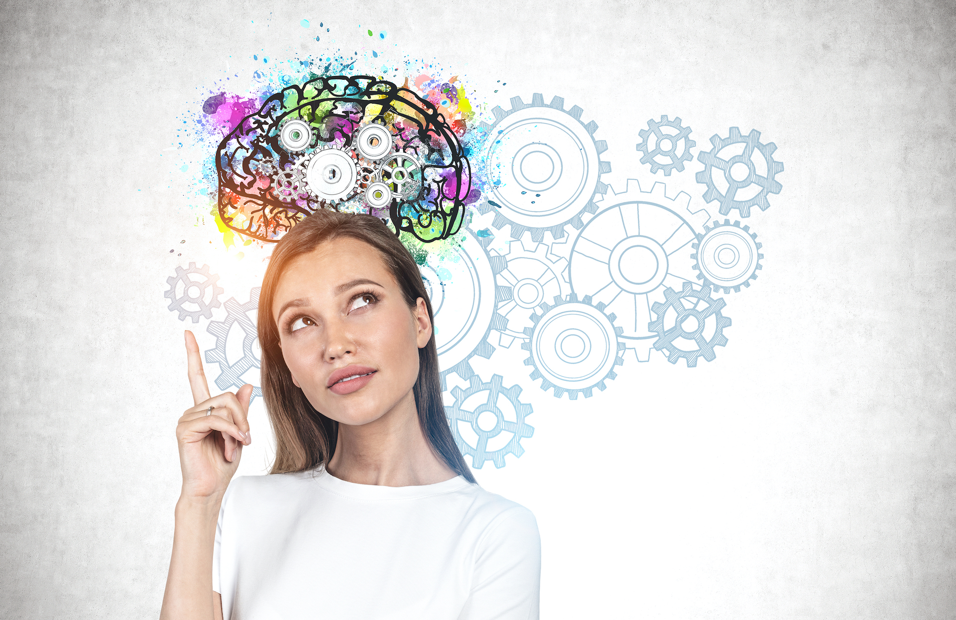 12 ways to keep your brain young